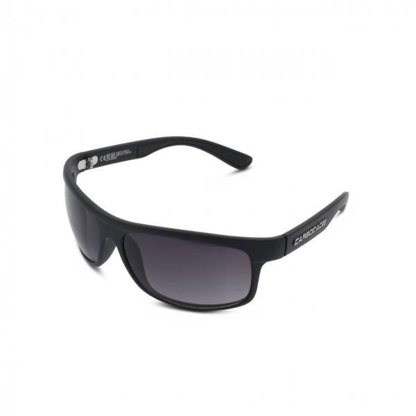 CARBOCAGE Sonnenbrille Curved