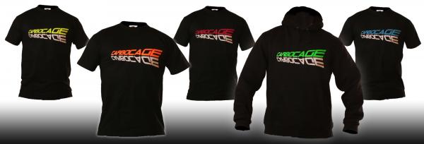 CARBOCAGE T-Shirt